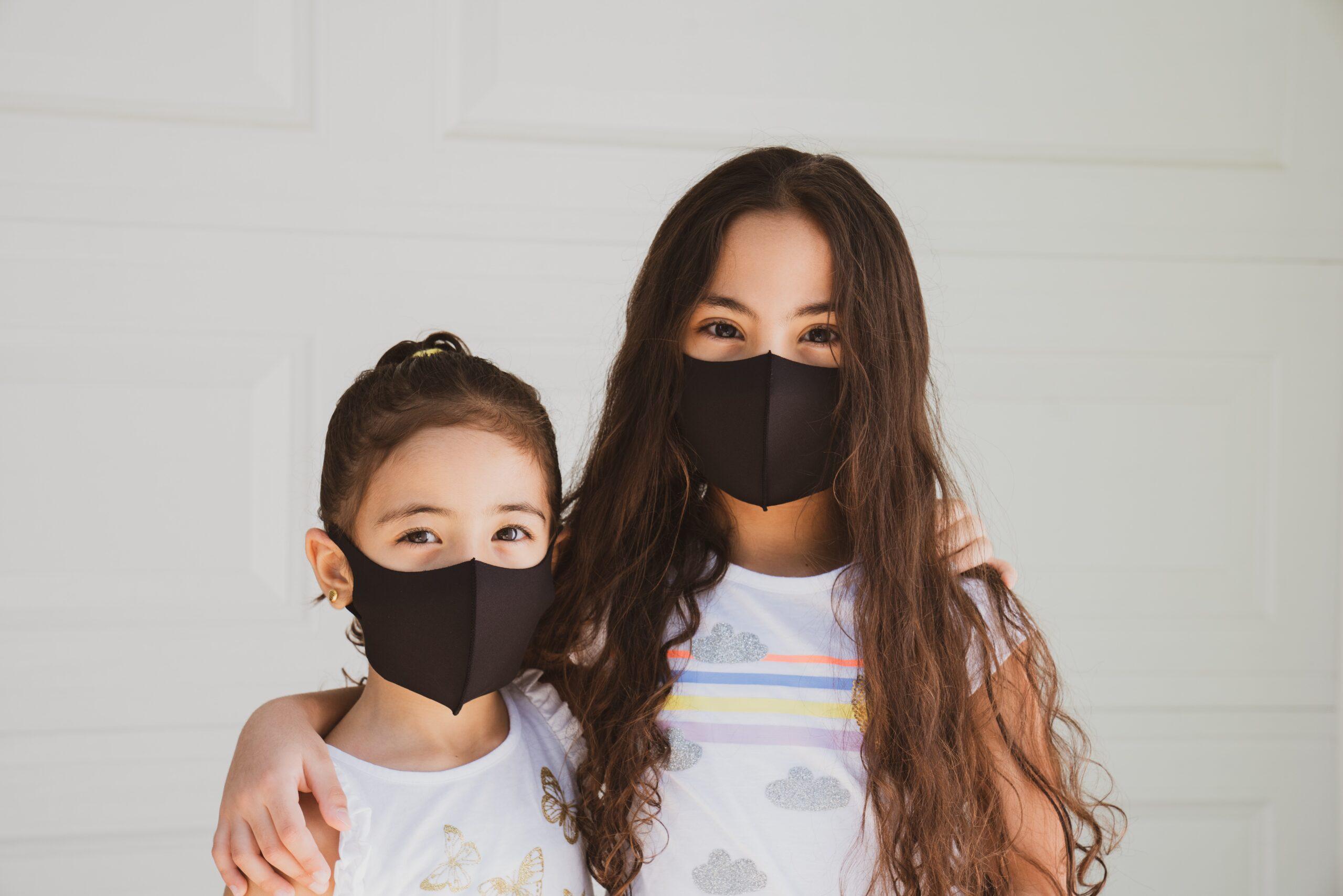 ひらかたパークマスク
